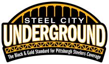 Steel City Underground