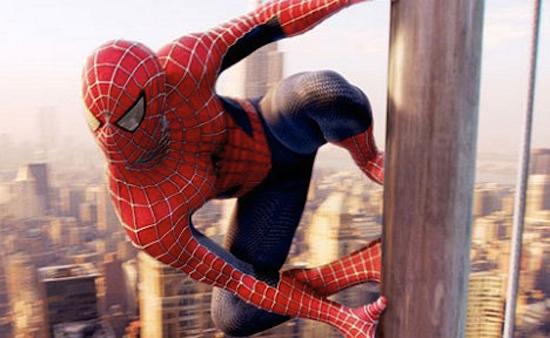 spider-man2_pole_468