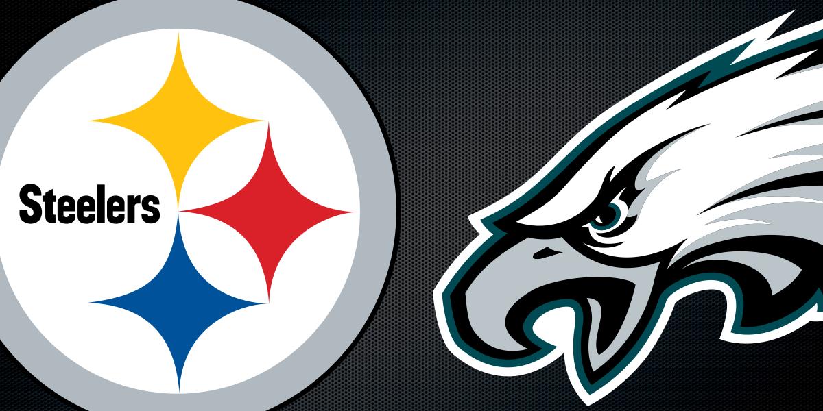 Steelers Stellar History Against Rookie Qbs Steel City Underground
