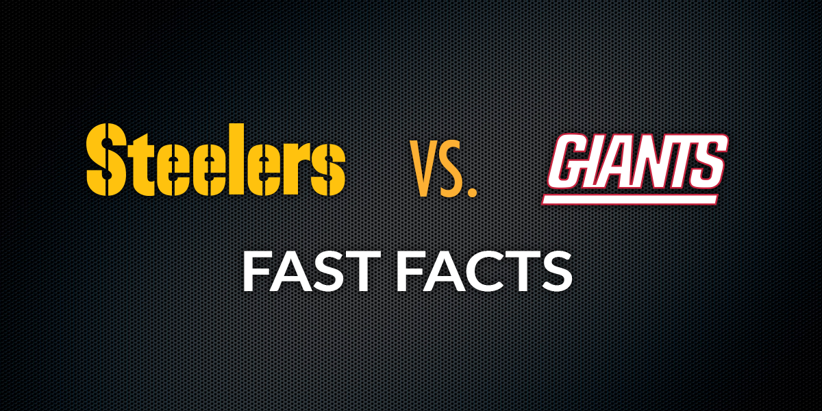 giants-fast-facts