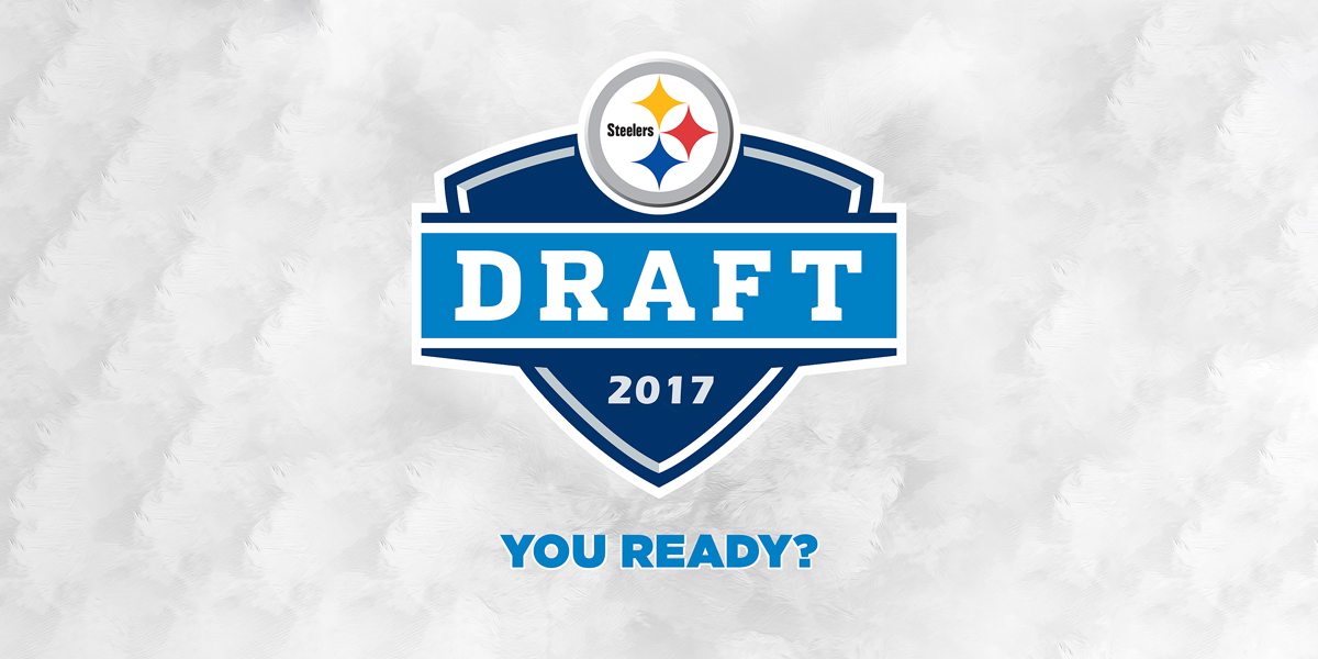 Steel City Underground Pittsburgh Steelers NFL Draft Coverage