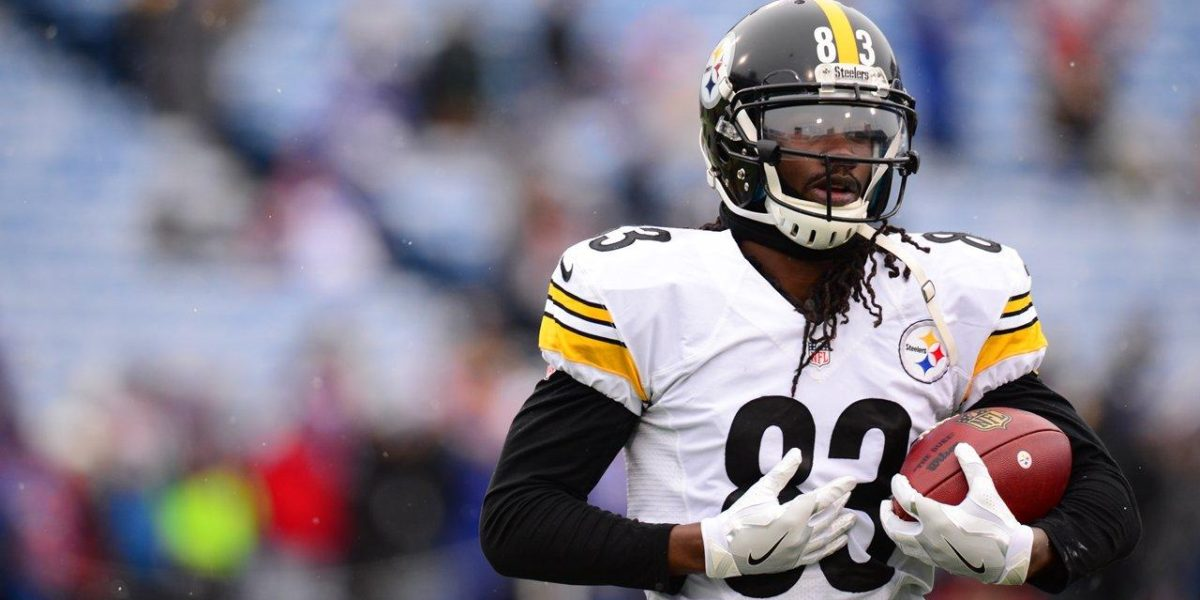 ce8ab76e241 Steelers training camp sleepers for every defensive position