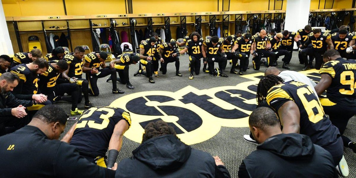 How many games could the steelers realistically lose in 2018 how many games could the steelers realistically lose in 2018 m4hsunfo