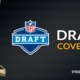 NFL Draft News & Coverage