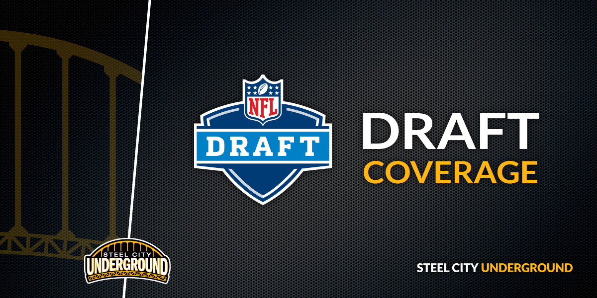 NFL Draft Coverage