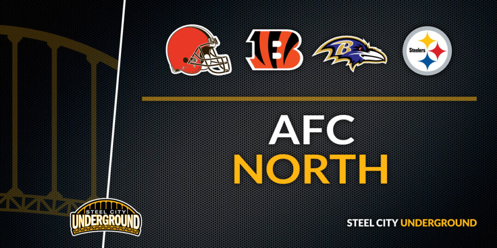 Division-preview_2017_afc-north-1024x512