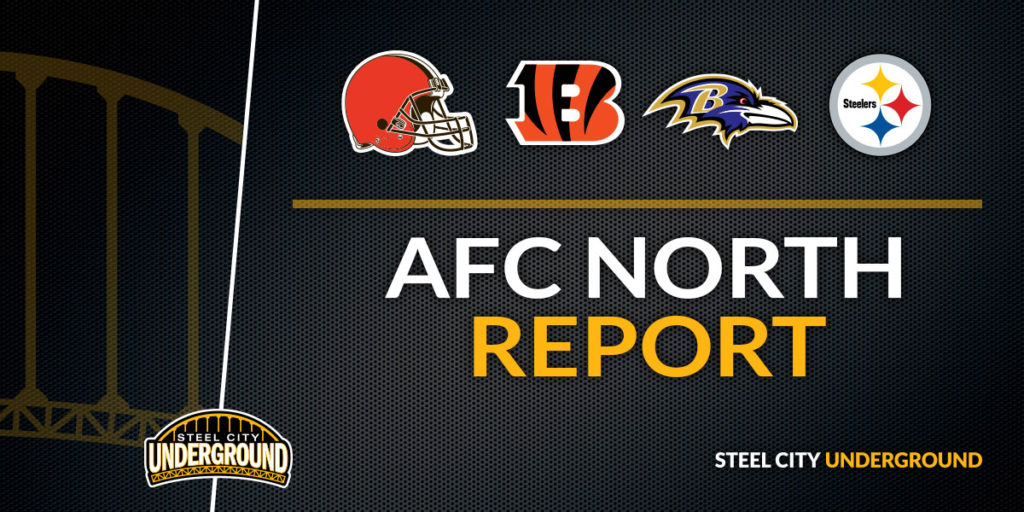 Afc_north_report-1024x512