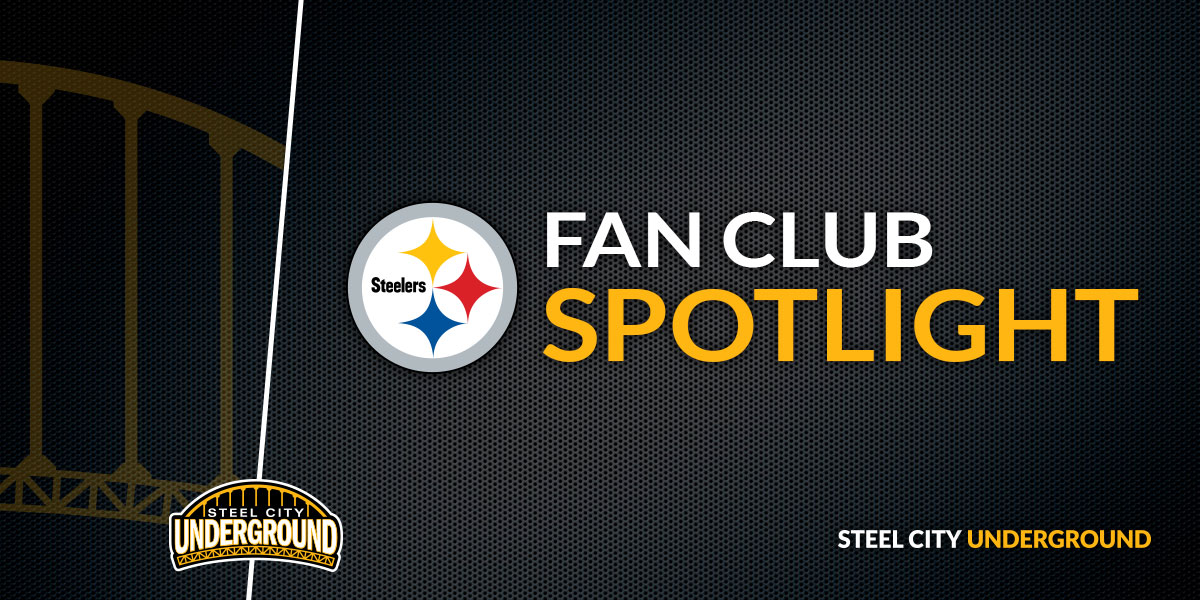 SCU Fan Club Spotlight