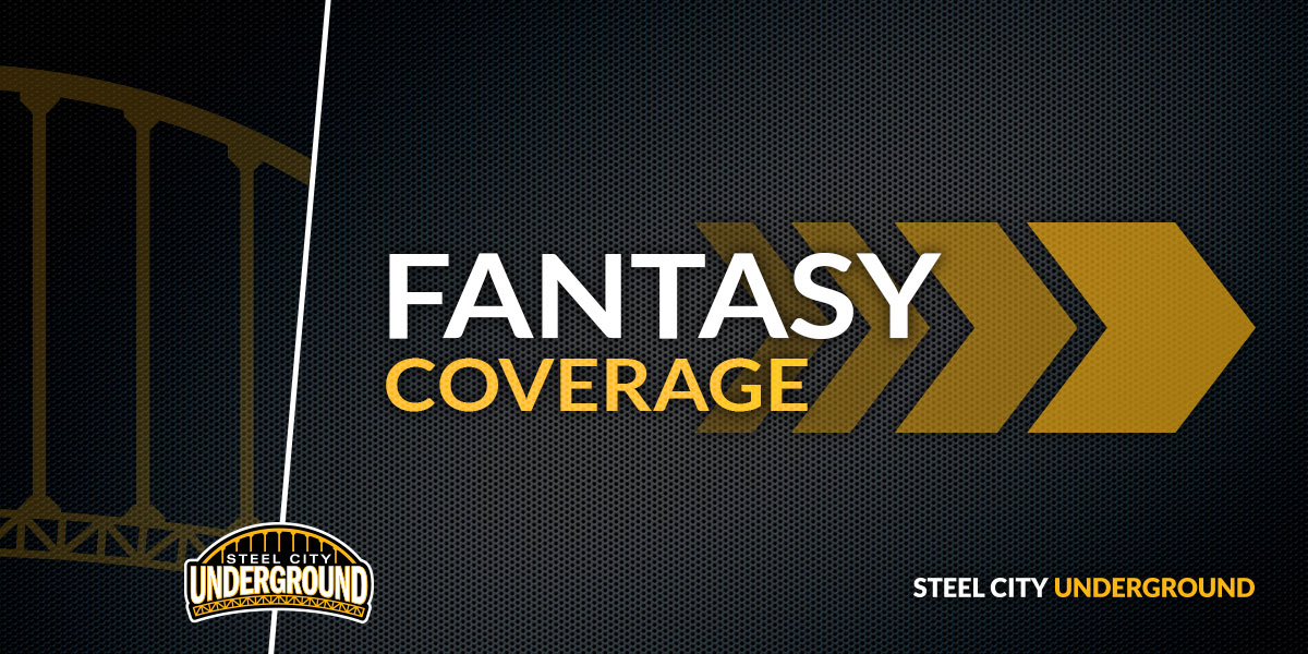 SCU Fantasy Football Coverage