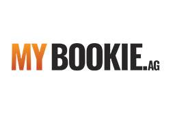 MyBookie.ag