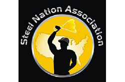 Steel Nation Association