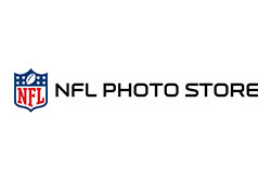 NFL Photo Store