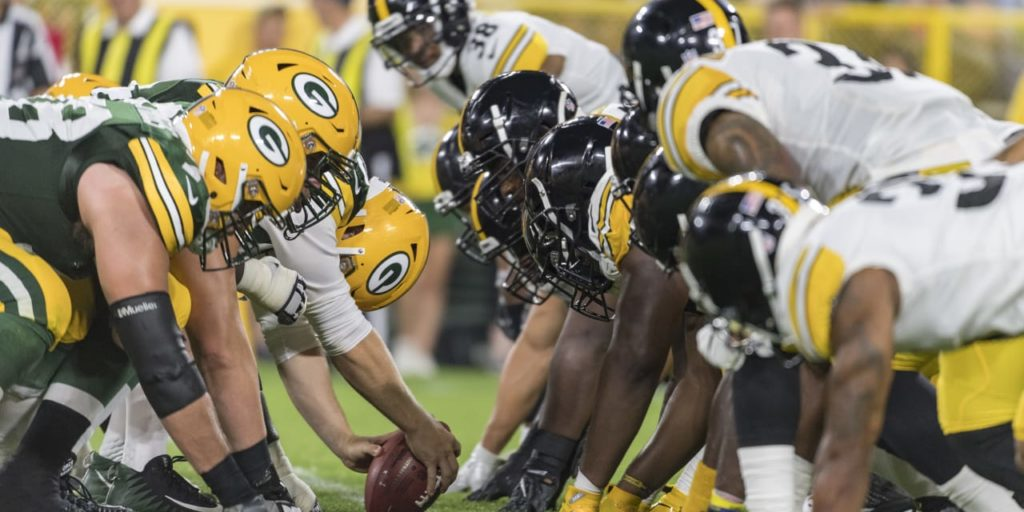 Defense01_vs_packers_08162018-1024x512