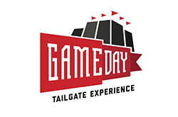 Gameday Tailgate Experience