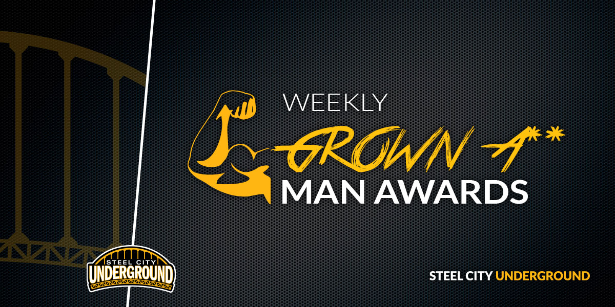 Scu_grownassman_awards