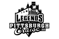 2019 Legends of Pittsburgh Cruise