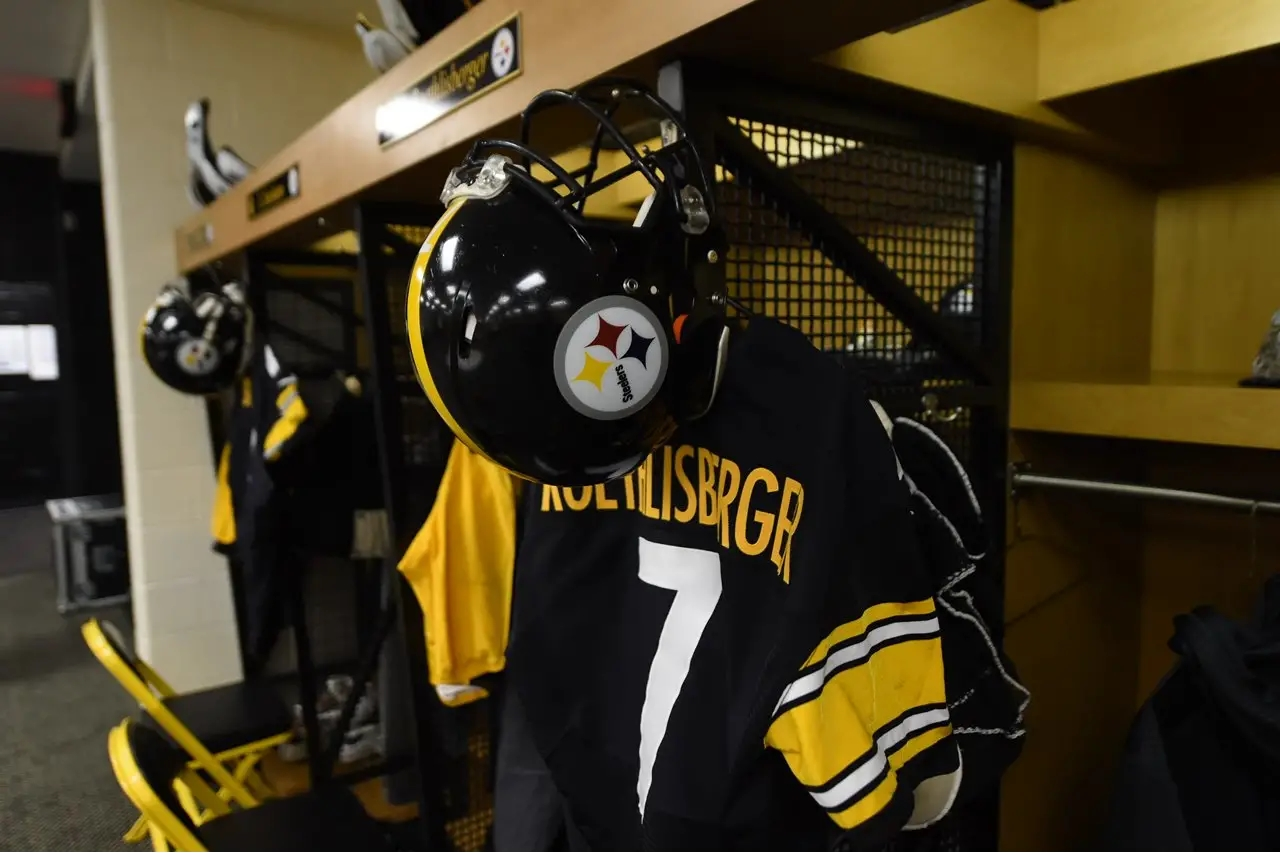 Jersey_b_roethlisberger_steelers