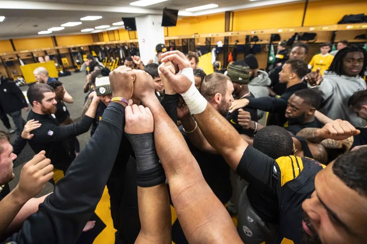 Steelers_postgame_12152018