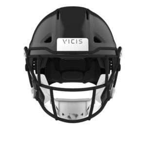 Vicis Zero1 helmet