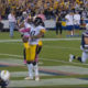 Antwon Blake picks off Philip Rivers on Monday Night Football