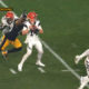 Watch: Bud Dupree's big-time strip-sack of Andy Dalton