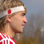 Profile picture of sergey shamarin